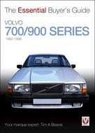 Volvo-700-en-900-the-Essential-Buyers-Guide