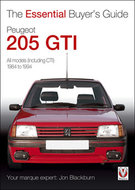 Peugeot-205-GTI-the-Essential-Buyers-Guide