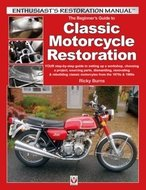 The-Beginner's-Guide-to-Classic-Motorcycle-Restoration