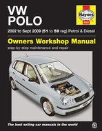 VW-Polo-[2002-2009]-Haynes-manual