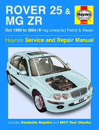Rover-25-&-MG-ZR-[1999-2006]-Haynes-manual
