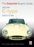 Jaguar-E-Type-The-Essential-Buyer's-Guide
