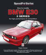 BMW-3-serie-[1981-1996]-E30-How-to-Modify-for-High-performance-and-Competition