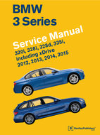 BMW-3-serie-[2012-2015]-workshop-manual