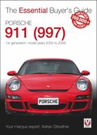 Porsche-911-997-[04-09]-the-Essential-Buyers-Guide