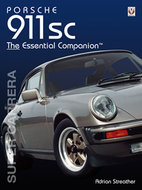 Porsche-911SC-Super-Carrera-–-The-Essential-Companion