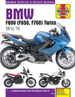 BMW-F800-F700-F650-[2006-2016]-Haynes-manual
