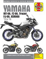Yamaha-MT-09-Tracer-XSR900-[2013-2016]-Haynes-manual