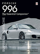 Porsche-911-996-The-Essential-Companion