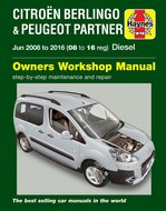 Peugeot-Partner-[2008-2016]-Haynes-manual