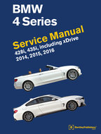 BMW-4-serie-[2014-2016]-workshop-manual