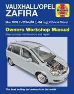 Opel-Zafira-[2009-2014]-Haynes-manual