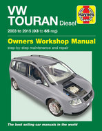 VW-Touran-[2003-2015]-Haynes-manual
