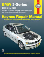 BMW-Z4-[2003-2009]-Haynes-manual
