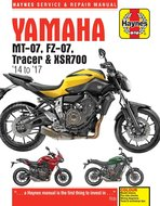Yamaha-MT-07-Tracer-XSR700-[2014-2017]-Haynes-manual