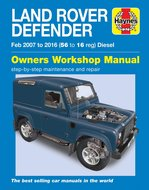Land-Rover-90-110-&-Defender-[2007-2016]-Haynes-manual