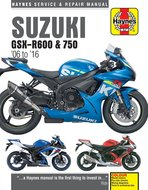 Suzuki-GSX-R600-&-750-[2006-2016]-Haynes-manual