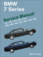 BMW-7-serie-[1988-1994]-workshop-manual