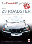 BMW-Z3-the-Essential-Buyers-Guide
