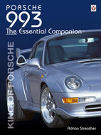 Porsche-911-993-The-Essential-Companion