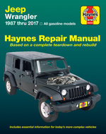 Jeep-Wrangler-[1987-2017]-Haynes-manual