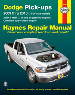 Dodge-pick-up-[2009-2016]-Haynes-manual