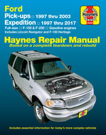 Ford-pick-up-&-Expedition-[1997-2017]-Haynes-manual