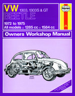VW-Kever-1303-1303S-&-GT-[1972-1975]-Haynes-manual