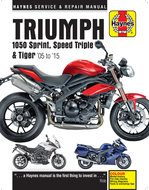 Triumph-1050-Sprint-ST-Speed-Triple-&-Tiger-[2005-2015]-Haynes-manual