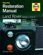 Land-Rover-Series-I-II-and-III-Restoration-Manual