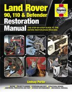 Land-Rover-90110-and-Defender-Restoration-Manual-(2nd-Edition)