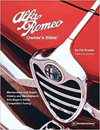 Alfa-Romeo-Owners-Bible-1954-on