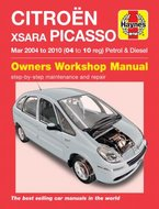 Citroen-Xsara-Picasso-[2004-2010]-Haynes-manual