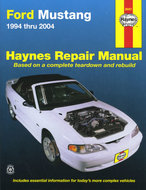 Ford-Mustang-[1994-2004]-Haynes-manual