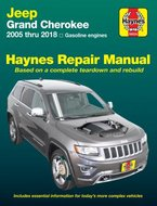 Jeep-Grand-Cherokee-[2005-2018]-Haynes-manual