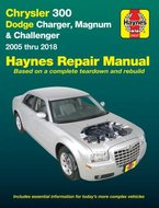 Chrysler-300c-Dodge-Challenger-Charger-Magnum-[2005-2018]-Haynes-manual